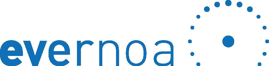 logotipo-e-imagotipo-completo_02