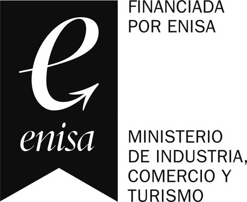 logo_enisa